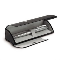 Kugelschreiber-01-bedruckbar-TWISTIC-bedrucken-werbegeschenk-werbeartikel-rosenheim-muenchen.jpg