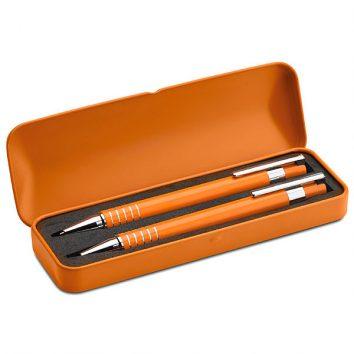 Kugelschreiber-Set-01-bedruckbar-ALUCOLOR-bedruckbar-werbegeschenk-werbeartikel-rosenheim-muenchen.jpg