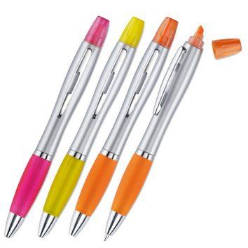 Kugelschreiber-Textmarker-01-bedruckbar-RIO-DUO-bedruckbar-werbegeschenk-werbeartikel-rosenheim-muenchen.jpg