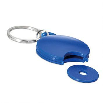 Kunststoff-Schlüsselring-01-bedruckbar-RINCO-bedruckbar-werbegeschenk-werbeartikel-rosenheim-muenchen.jpg