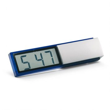 LCD-Uhr-01-bedruckbar-SURROUND-bedruckbar-werbegeschenk-werbeartikel-rosenheim-muenchen.jpg