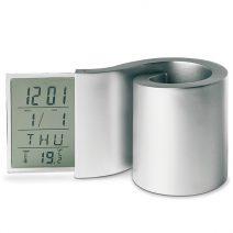 LCD-Uhr-Stifthalter-01-bedruckbar-SPIRULINA-bedruckbar-werbegeschenk-werbeartikel-rosenheim-muenchen.jpg