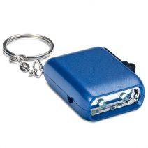 LED-Dynamo-Taschenlampe-01-bedruckbar-NADIO-bedruckbar-streuartikel-werbegeschenk-werbeartikel-rosenheim-muenchen.jpg