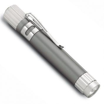 LED-Taschenlampe-01-bedruckbar-LUMIE-bedruckbar-werbegeschenk-werbeartikel-rosenheim-muenchen.jpg