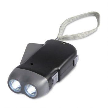 LED-Taschenlampe-01-bedrucken-logodruck-Robin-muenchen-werbeartikel.jpg