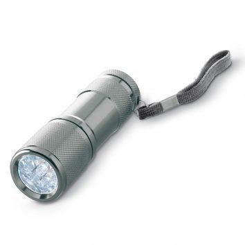 LED-Taschenlampe-bedruckbar-01-COMPACTO-bedruckbar-streuartikel-werbegeschenk-werbeartikel-rosenheim-muenchen.jpg