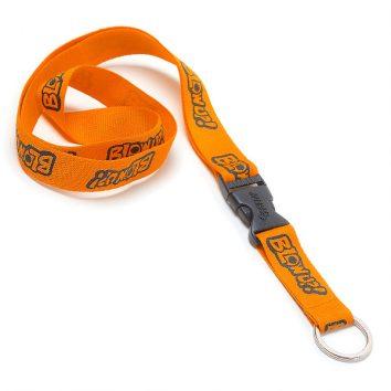 Lanyard-Schluesseband-orange-01-bedruckbar-PROMO-LINE-CLIC-CLAC-POLYESTER-RIBBON-bedruckbar-werbegeschenk-werbeartikel-rosenheim-muenchen.jpg