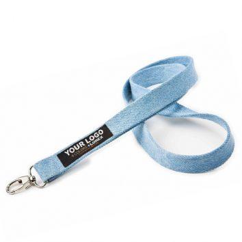 Lanyard-Schluesselband-01-bedruckbar-BLUE-JEAN-bedruckbar-werbegeschenk-werbeartikel-rosenheim-muenchen.jpg