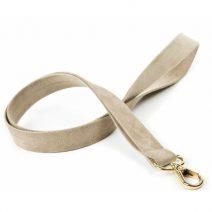 Lanyard-Schluesselband-01-bedruckbar-BONNARCAMEL-bedruckbar-werbegeschenk-werbeartikel-rosenheim-muenchen.jpg