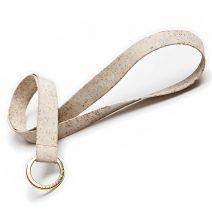 Lanyard-Schluesselband-01-bedruckbar-CORKWHITE-bedruckbar-werbegeschenk-werbeartikel-rosenheim-muenchen.jpg