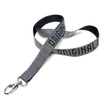 Lanyard-Schluesselband-01-bedruckbar-F1DOBLELUREX-bedruckbar-werbegeschenk-werbeartikel-rosenheim-muenchen.jpg