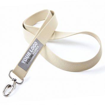 Lanyard-Schluesselband-01-bedruckbar-LEMAR-CAMEL-bedruckbar-werbegeschenk-werbeartikel-rosenheim-muenchen.jpg