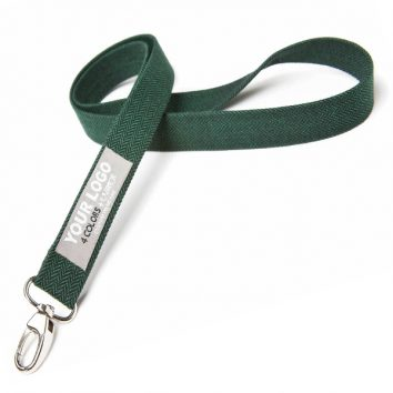 Lanyard-Schluesselband-01-bedruckbar-OXFORD-GREEN-bedruckbar-werbegeschenk-werbeartikel-rosenheim-muenchen.jpg