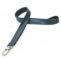 Lanyard-Schluesselband-01-bedruckbar-PIXIEBLUE-bedruckbar-werbegeschenk-werbeartikel-rosenheim-muenchen.jpg