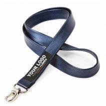 Lanyard-Schluesselband-01-bedruckbar-RALLY-BLUE-bedruckbar-werbegeschenk-werbeartikel-rosenheim-muenchen.jpg