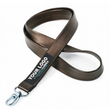 Lanyard-Schluesselband-01-bedruckbar-RALLY-BROWN-bedruckbar-werbegeschenk-werbeartikel-rosenheim-muenchen.jpg