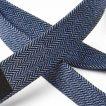 Lanyard-Schluesselband-02-bedruckbar-OXFORD-BLUE-bedruckbar-werbegeschenk-werbeartikel-rosenheim-muenchen.jpg