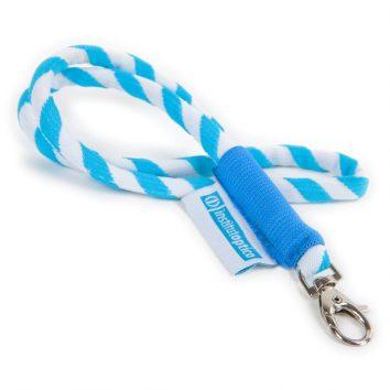 Lanyard-Schluesselband-blau-01-bedruckbar-SPORT-YACHTING-bedruckbar-werbegeschenk-werbeartikel-rosenheim-muenchen.jpg