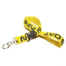 Lanyard-Schluesselband-gelb-01-bedruckbar-SPORT-FLOAT-bedruckbar-werbegeschenk-werbeartikel-rosenheim-muenchen.jpg