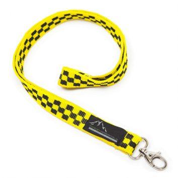 Lanyard-Schluesselband-gelb-01-bedruckbar-SPORT-STRONG-POLYPROPILEN-RIBBON-bedruckbar-werbegeschenk-werbeartikel-rosenheim-muenchen.jpg