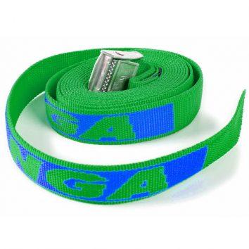 Lanyard-Schluesselband-gruen-01-bedruckbar-SPECIAL-SPORT-FIXER-bedruckbar-werbegeschenk-werbeartikel-rosenheim-muenchen.jpg