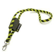 Lanyard-Schluesselband-gruen-01-bedruckbar-YACHTING-bedruckbar-werbegeschenk-werbeartikel-rosenheim-muenchen.jpg