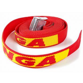 Lanyard-Schluesselband-rot-01-bedruckbar-SPECIAL-SPORT-FIXER-bedruckbar-werbegeschenk-werbeartikel-rosenheim-muenchen.jpg