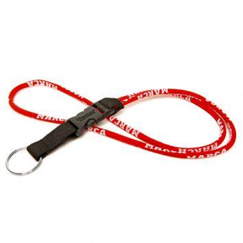 Lanyard-Schluesselband-rot-01-bedruckbar-SPORT-CLIC-CLAC2-bedruckbar-werbegeschenk-werbeartikel-rosenheim-muenchen.jpg