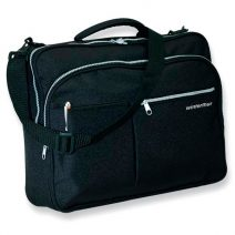 Laptoptasche-Notebooktasche-01-bedruckbar-APPOINTMENT-bedruckbar-werbegeschenk-werbeartikel-rosenheim-muenchen.jpg