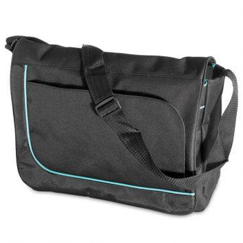 Laptoptasche-Notebooktasche-01-bedruckbar-BEAU-bedruckbar-werbegeschenk-werbeartikel-rosenheim-muenchen.jpg