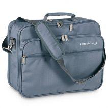 Laptoptasche-Notebooktasche-01-bedruckbar-DOTCOM-bedruckbar-werbegeschenk-werbeartikel-rosenheim-muenchen.jpg