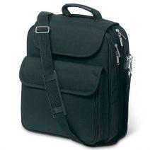 Laptoptasche-Notebooktasche-01-bedruckbar-TOPAS-bedruckbar-werbegeschenk-werbeartikel-rosenheim-muenchen.jpg