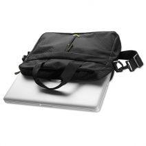 Laptoptasche-Notebooktasche-01-bedrucken-logodruck-Sikema-muenchen-werbeartikel.jpg