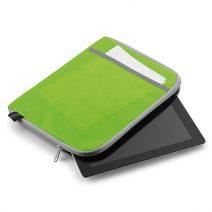 Laptoptasche-Tablet-PC-Tasche-01-bedruckbar-PROTAB-bedruckbar-werbegeschenk-werbeartikel-rosenheim-muenchen.jpg