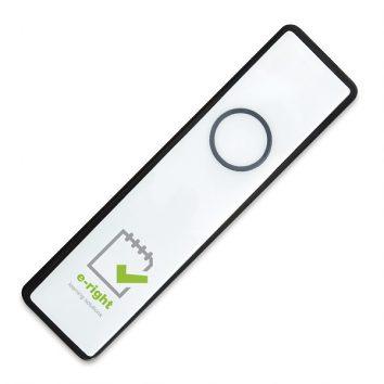 Laserpointer-01-bedrucken-logodruck-Flato-muenchen-werbeartikel.jpg