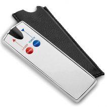 Laserpointer-bedruckbar-01-BILITE-bedruckbar-werbegeschenk-werbeartikel-rosenheim-muenchen.jpg