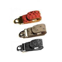Leder-USB-Stick-01-Logodruck-USB-STICK-werbegeschenk-werbeartikel-rosenheim-muenchen.jpg