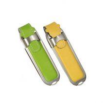 Leder-USB-Stick-01-gelb-gruen-werbemittel-werbeartikel-rosenheim-muenchen.jpg