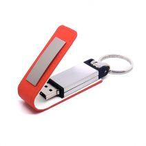 Leder-USB-Stick-01-mit-Magneterschluss-werbemittel-werbeartikel-rosenheim-muenchen.jpg