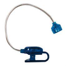 Lese-Lampe-01-bedruckbar-LILA-bedruckbar-werbegeschenk-werbeartikel-rosenheim-muenchen.jpg