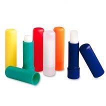 Lippenbalsam-bedruckbar-01-GLOSS-bedruckbar-werbegeschenk-werbeartikel-rosenheim-muenchen.jpg