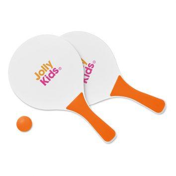 MO1911_1-Beachball-Spiel-Logo-Werbung-Aufdruck-Frontseite-Muenchen-Rosenheim-Werbeartikel-bedrucken-bedruckbar.jpg