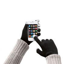 MO7947_D-Smartphone-Handschuhe-Handy-Bedienung-Schwarz-Technik-bedruckbar-bedrucken-Logodruck-Werbegeschenk-Werbeartikel-Rosenheim-Muenchen-Deutschland.jpg