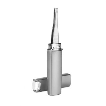 MO7989_B-Pinzette-handlich-klein-hochwertig-Silber-Kosmetik-Alltag-bedruckbar-bedrucken-Logodruck-Werbegeschenk-Werbeartikel-Rosenheim-Muenchen-Deutschland.jpg