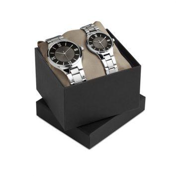 MO7991_A-Uhren-Set-klassisch-zeitlos-Uhrzeit-Damen-Herren-bedruckbar-bedrucken-Logodruck-Werbegeschenk-Werbeartikel-Rosenheim-Muenchen-Deutschland.jpg