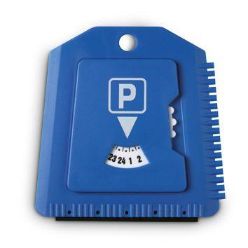 MO8002_A-Parkscheibe-Eiskratzer-Blau-Auto-Winter-Schnee-Frost-Parken-bedruckbar-bedrucken-Logodruck-Werbegeschenk-Werbeartikel-Rosenheim-Muenchen-Deutschland.jpg