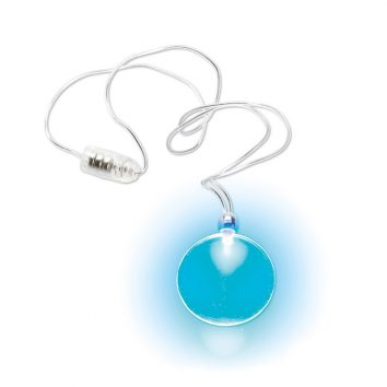 MO8098_B-Kette-Hals-LED-Licht-strahlen-Schmuck-Blau-bedruckbar-bedrucken-Logodruck-Werbegeschenk-Werbeartikel-Rosenheim-Muenchen-Deutschland.jpg