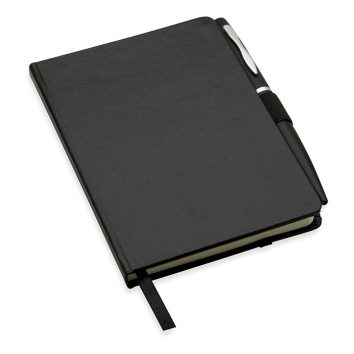 MO8108_03-01-Notizbuch-DINA5-Hardcover-Elastikbandverschluss-Kugelschreiber-01-bedruckbar-werbegeschenk-werbeartikel-rosenheim-muenschen-deutschlandl.jpg