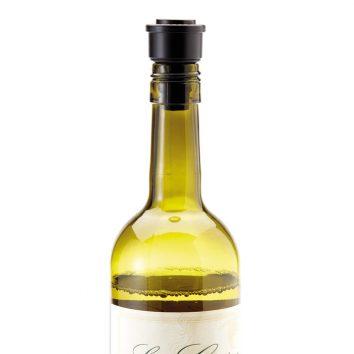MO8128_D-Wein-Flasche-Vakuum-Verschluss-Aroma-Feinschmecker-bedruckbar-bedrucken-Logodruck-Werbegeschenk-Werbeartikel-Rosenheim-Muenchen-Deutschland.jpg
