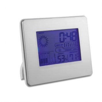 MO8163_06-Wetterstation-Thermometer-LCD-Display-01-bedruckbar-werbegeschenk-werbeartikel-rosenheim-muenchenl.jpg